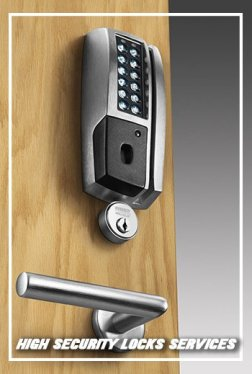 Lock Locksmith Tech Scottsdale, AZ 480-612-9244